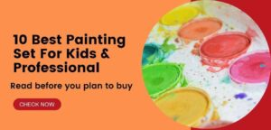 Best Painting set For kids